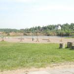 plyazh-moscow-reka